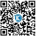 m6米乐app登录机械制造
