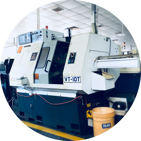 Japan B0204 precision CNC lathes