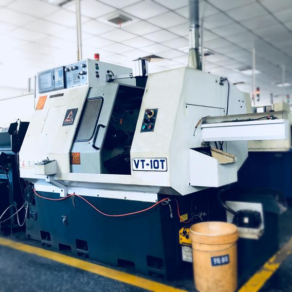 Japan B0204 precision CNC lathes