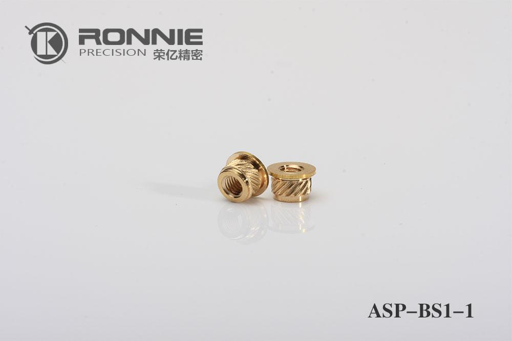 ASP-BS1-1